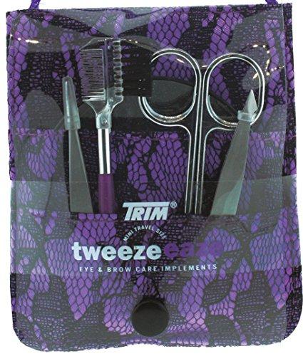 itools-trim-tweeze-eaze