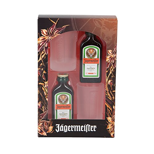 jagermeister-2cl-shot-glass-gift-set