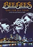 One For All Tour Live In Australia 1989 [DVD]