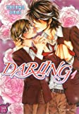 Darling Vol.1