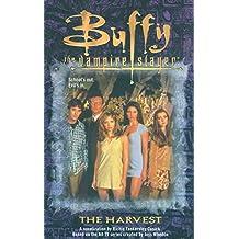 The Harvest (Buffy the Vampire Slayer)