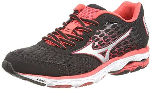 MizunoWave Inspire 11 (W) - Zapatillas de running mujer
