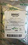 Bombal Bomsi Super 1kg