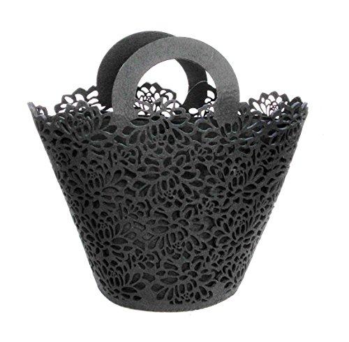 outlook-design-loto-grosse-filztasche-schwarz