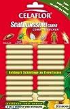Dünger-Combistäbchen Careo 20 Stück