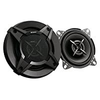 Sony XSFB1020E Hoparlör