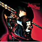 Stained Class [VINYL]