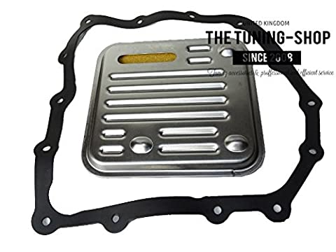 NEW Huile Kit filtre 4 vitesse de transmission automatique pour Chrysler Dodge Plymouth