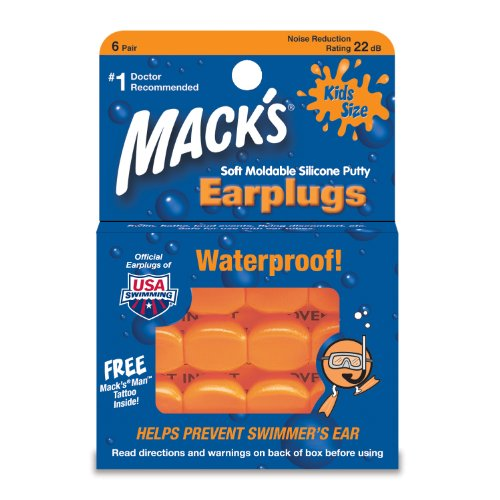 macks-kids-pillowsoft-earplugs-6-pair-pack-orange