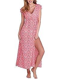c6b938f7d153f Amazon.co.uk: Fantasie - Cover-Ups & Sarongs / Swimwear: Clothing