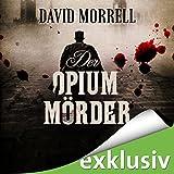 Image de Der Opiummörder