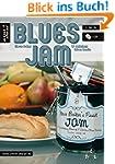 Blues Jam (für C-/B-/Es-Instrumente):...
