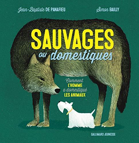 """<a href=""""/node/27959"""">Sauvages ou domestiques</a>"""