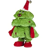 Suchergebnis auf f r singender tannenbaum nicht verf gbare artikel einschlie en - Singender tannenbaum ...