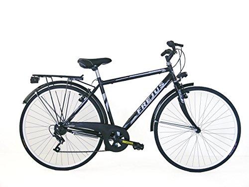 frejus-manchester-bicicletta-da-citt-uomo-nero-m