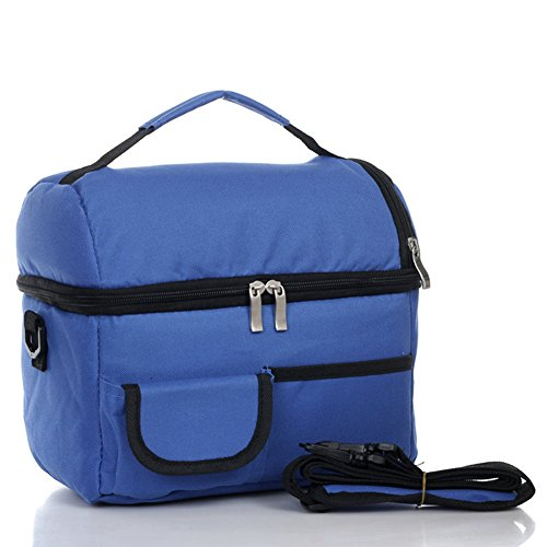 ohmais-bolsa-de-hielo-conservacion-de-la-bolsa-bolsa-isotermica-para-picnic-aislamiento-especialidad