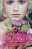 Image de Debutantes (English Edition)