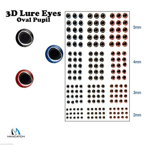 circa-180pcs-fai-da-te-adesivi-pesca-con-esche-artificiali-3d-pesce-occhi-impermeabile