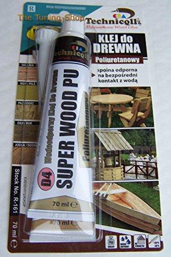 in-pu-70-ml-colla-adesiva-impermeabile-per-legno-truciolato-d4-class-legno-mdf-vetro-metallo-plastic