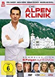 Die Alpenklinik [5 DVDs] -