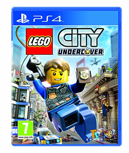 lego-city-undercover-ps4-new