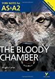 The Bloody Chamber (York Notes for AS & A2)