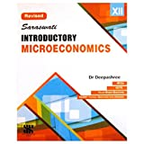Introductory Microeconomics - 12: Educational Book