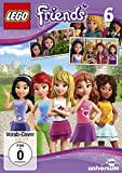 Lego Friends 6
