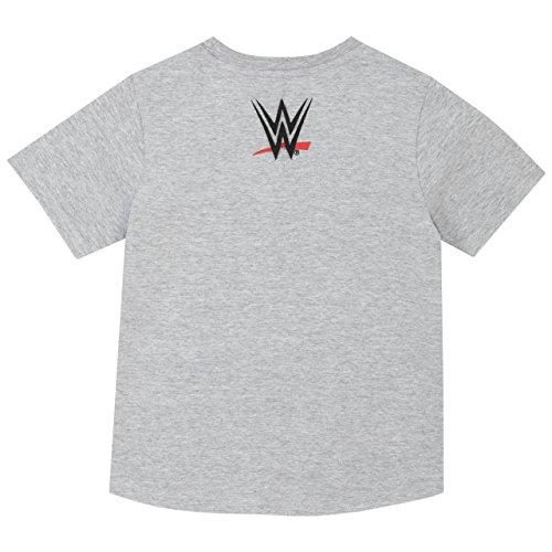 WWE Boys World Wrestling Entertainment T-Shirt