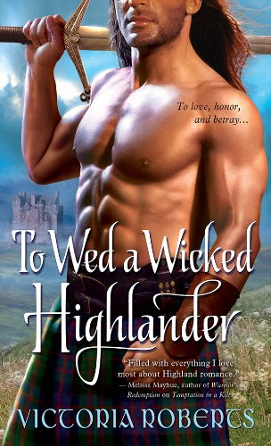 To wed a wicked highlander bad boys of the highlands book 3 ebook to wed a wicked highlander bad boys of the highlands book 3 by fandeluxe Images