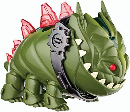 disney-toy-story-that-time-forgot-goliathon-action-figure