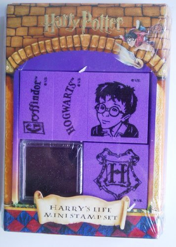 harry-potter-harrys-life-mini-stamp-set-with-inkpad-by-harry-potter-warner-brothers