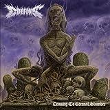 Coffins: Craving to Enternal Slumbe (Audio CD)