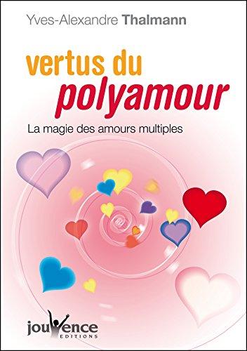 Vertus du polyamour