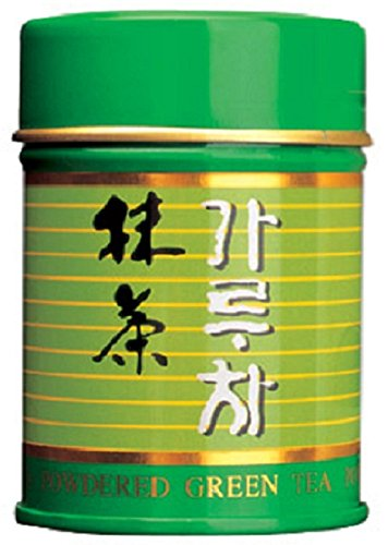gamnong-garucha-30g-ceremonial-grade-korean-super-premium-green-tea-powder-vegan