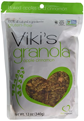 vikis-granola-all-natural-granola-apple-cinnamon-12-oz-pack-of-6