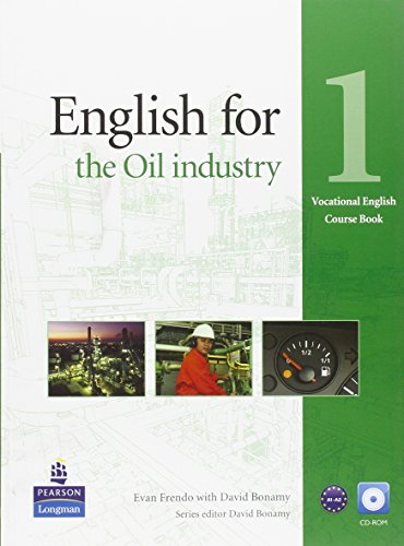 english course books pdf free download