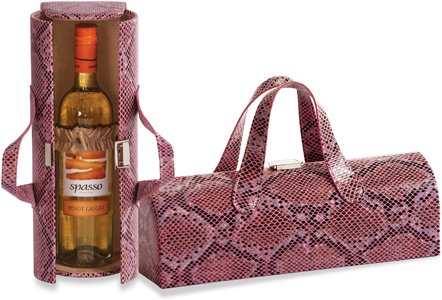 picnic-plus-psm-112ps-carlotta-embrague-wine-bottle-embrague-serpiente-rosa