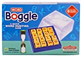 #10: Toymate Playmate Word Boggle Mind Educational Fun Puzzle Games for Family and Kids