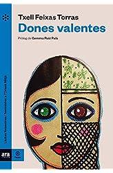Descargar gratis Dones valentes en .epub, .pdf o .mobi