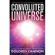 Convoluted Universe: Book five: 5 (The Convoluted Universe)