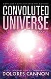Convoluted Universe: Book Five: 5 (The Convoluted Universe)