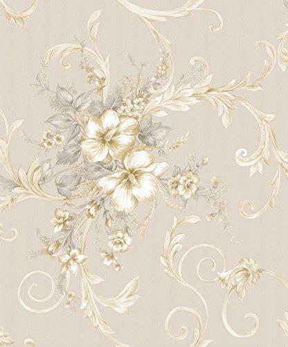 vinyl-tapete-barock-retro-beige-creme-nougat-fujia-decoration-68652