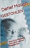 Image de GESTOHLEN (Protokolle nach wahren Begebenheiten)