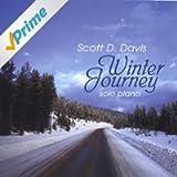 Winter Journey