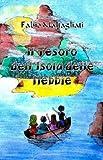 Image de Il Tesoro dell'Isola delle Nebbie (Gli amici di Al