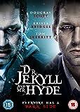 Dr Jekyll & Mr Hyde [DVD] [UK Import]