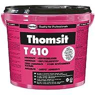 Thomsit T410 Aquatack Teppichkleber 15kg