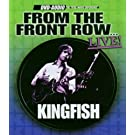 From the Front Row Live by Kingfish