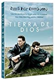 Tierra de dios [DVD]